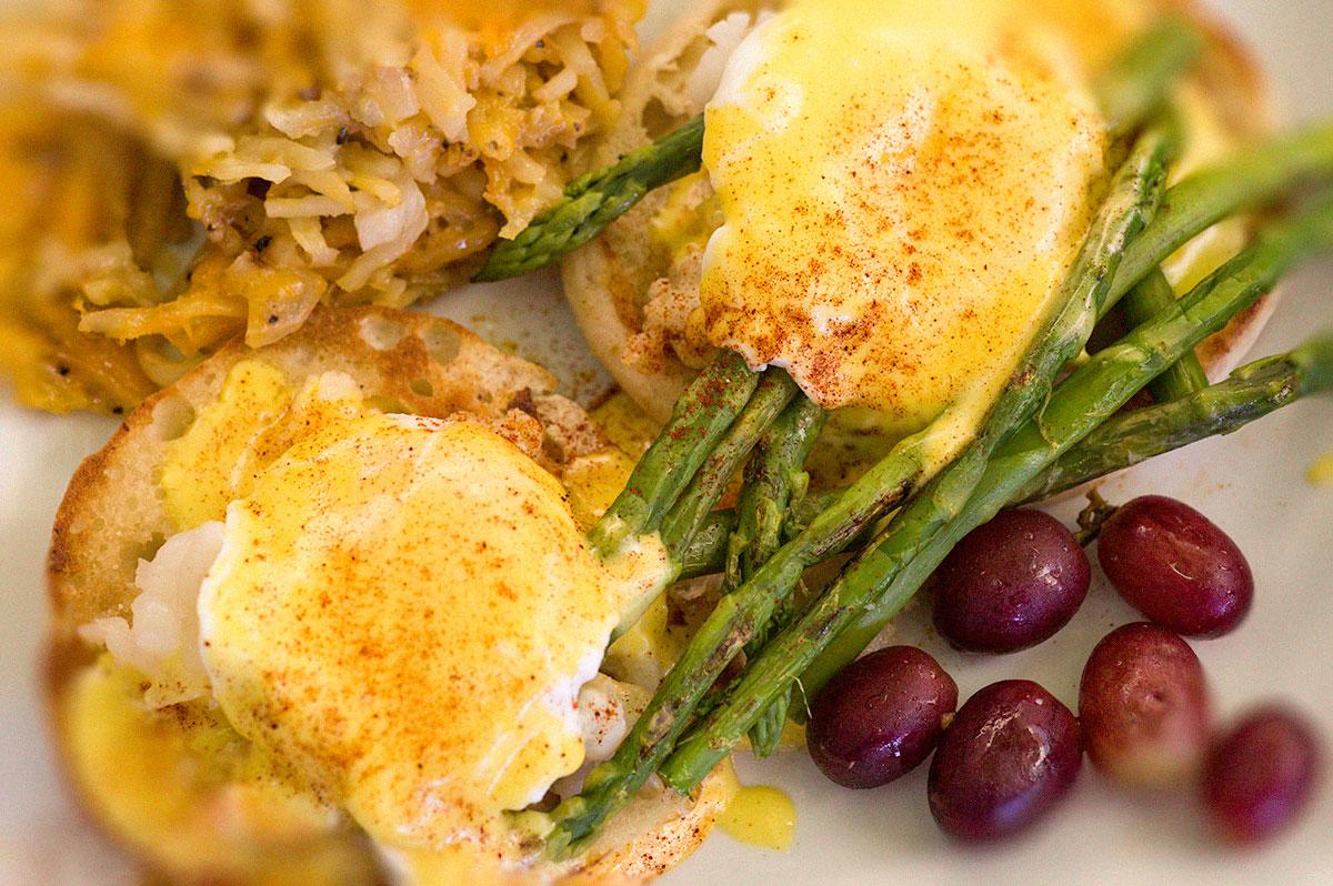 crema-eggs.jpg