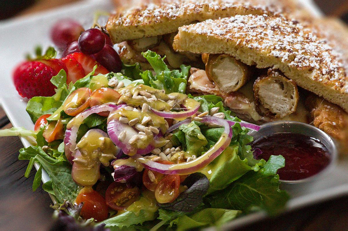 crema-sandwich.jpg