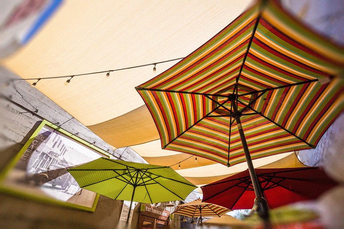 crema-umbrellas.jpg