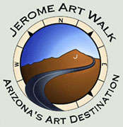 jerome walk